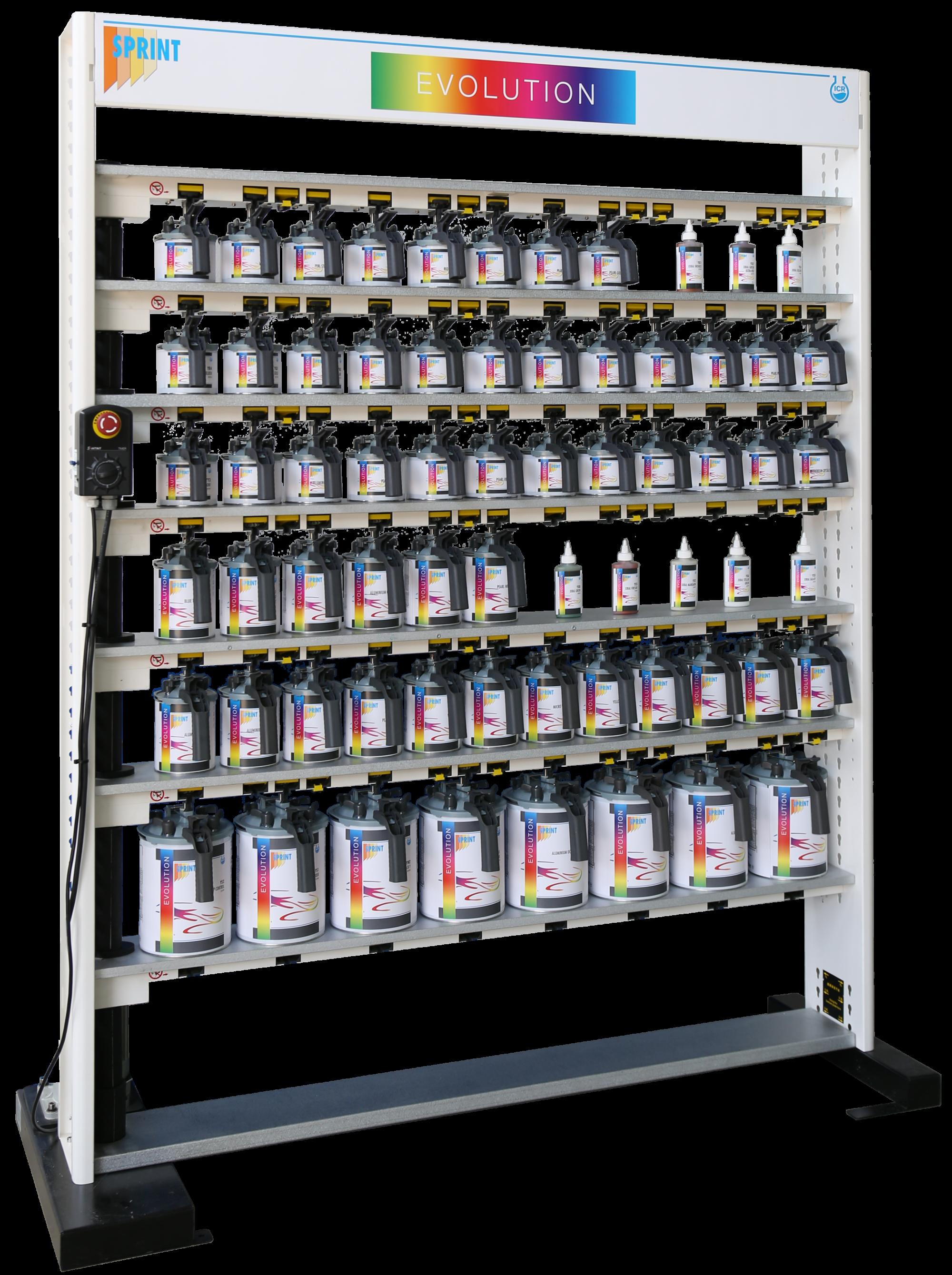 tintometro-trasparente