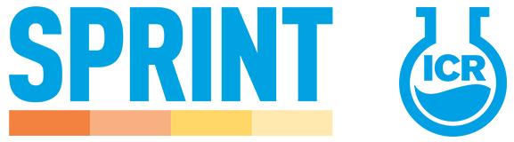 Sistema Tintometrico ICR Sprint Evolution